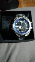 Relógio G-shok