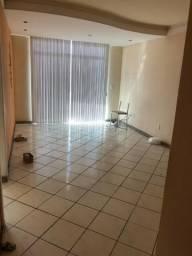 Apartamento para Alugar, Castalia - Itabuna