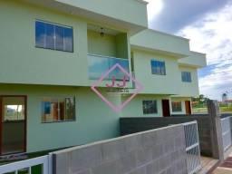 Casa para alugar com 2 dormitórios cod:00058.002