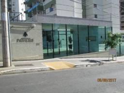 Apartamento no Edificio Privilege