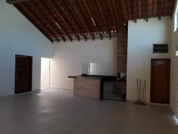 Casa Bairro São Joaquim (Nova + Terreno 300 m2 + 4 quartos)