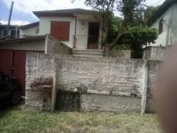 Alugo casa direto proprietário