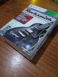 Rocksmith all new 2014 edition