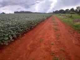 Fazenda com 57alq pra HF, na regiao de Uberaba!!