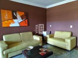 Viva Urbano Imóveis - Apartamento no Jardim Amália - AP00240