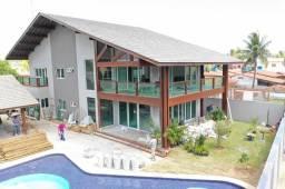 Casa Porto de Galinhas 09 suítes FR - Ref. CS66 Contato: Sacha Myrna 81-99609.3455