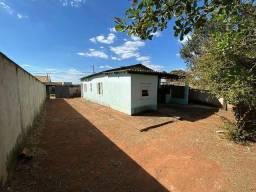 Casa Aracruz