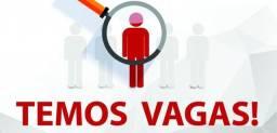 Contrata-se Gerente Geral para Construtora / Feminino ou Masculino