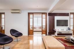Apartamento à venda com 4 dormitórios em Flamengo, Rio de janeiro cod:875162