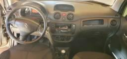 Citroen C3 - 2008