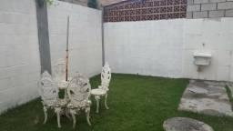 Casas Estilo Apto com quintal em Itaboraí !! Aceita financiamento Caixa