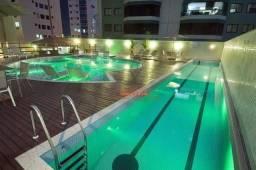 Apartamento à venda, 130 m² por R$ 1.848.000,00 - Centro - Balneário Camboriú/SC