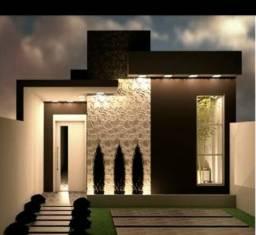 Casa a venda Nova Odessa