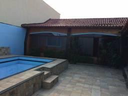 Casa 3 qts + Piscina em Piúma/ES
