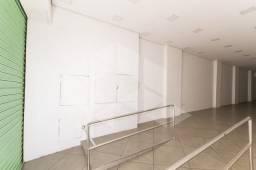 Loja comercial para alugar em , cod:I-020427