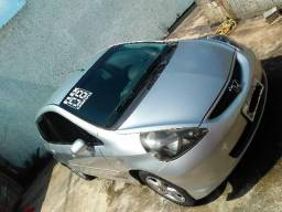 Honda fit 2008 flex - 2008