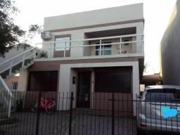 Casa por temporada em São Lourenço do Sul