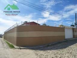 Belíssima casa mobiliada próximo da avenida principal de Paracuru