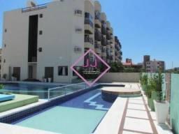 Apartamento à venda com 1 dormitórios em Ingleses do rio vermelho, Florianopolis cod:3086