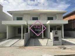 Casa à venda com 2 dormitórios em Ingleses do rio vermelho, Florianopolis cod:3032