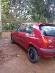 Celta 7500 - 2005
