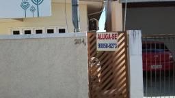 Imóvel para Alugar no Bairro Vila Pinto