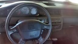 Honda Civic 93 Para Restauração