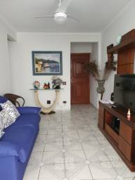 Apartamento 70 metros da praia Guilhermina