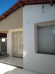 Casa para alugar em Santo Antônio de Jesus - Bahia