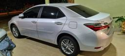 Corolla Upper 0km com TV HD Digital