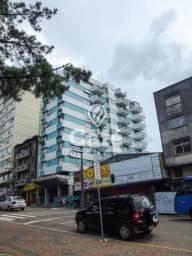 Apartamento à venda com 3 dormitórios em Centro, Santa maria cod:0710