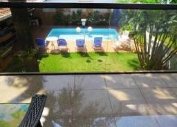 Casa para alugar com 5 dormitórios em Alto da boa vista, Ribeirão preto cod:L1002