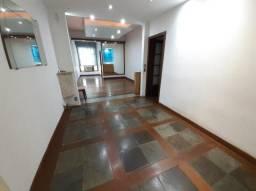 Apartamento para alugar com 2 dormitórios em Botafogo, cod:lc9102603