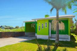 Casa - Balneário Verde Mar CÓD- 1003 Arroio do Sal