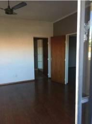 Apartamento para alugar com 2 dormitórios em Vila tibério, Ribeirão preto cod:L11840