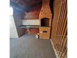 Casa à venda com 3 dormitórios cod:322