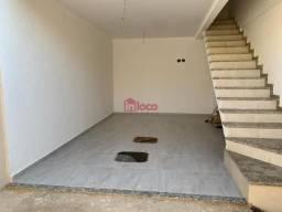 Casa à venda com 2 dormitórios em Campo grande, Rio de janeiro cod:26321247
