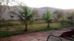 Chácara à venda com 3 dormitórios em Recanto do rio pardo, Jardinópolis cod:V7048