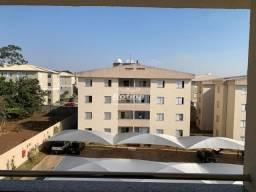 Apartamento à venda, 3 quartos, 1 vaga, Chácaras Tubalina - Uberlândia/MG
