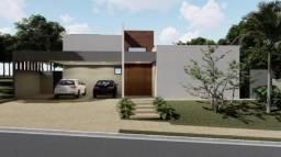 Casa de condomínio à venda com 4 dormitórios cod:V16602
