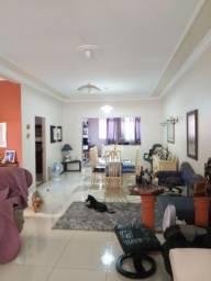 Casa de vila à venda com 4 dormitórios em Jardim são luiz, Ribeirão preto cod:V14660