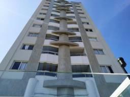 Excelente Apartamento semimobiliado à venda no bairro São João