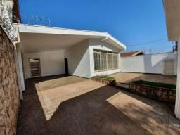 Casa para alugar com 5 dormitórios em Jardim sumaré, Ribeirão preto cod:L13971