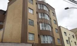 Apartamento para alugar com 2 dormitórios em Santa tereza ii, Barbacena cod:3764