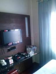 Casa à venda com 4 dormitórios em Ribeirânia, Ribeirão preto cod:V3901