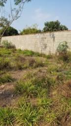 Chácara à venda em Veredas do rio pardo, Serra azul cod:V17344