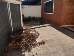 Casa para alugar com 3 dormitórios em Nova ribeirânia, Ribeirão preto cod:L16902