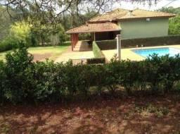 Chácara à venda com 2 dormitórios em Caiapós, Batatais cod:V8054