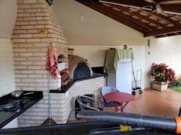 Casa de vila à venda com 4 dormitórios em Ribeirânia, Ribeirão preto cod:V13831