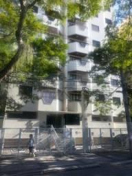Apartamento à venda com 2 dormitórios em Centro, Taubate cod:V38460AQ